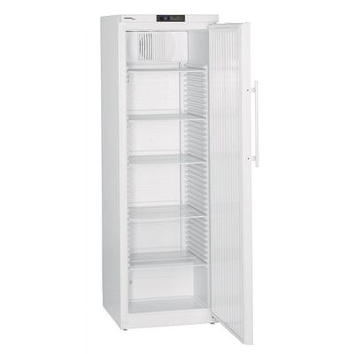 Kho tủ lạnh - tủ bảo quản