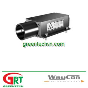 LLD-150 | Laser distance sensor | Cảm biến khoảng cách laser | WayCon Việt Nam