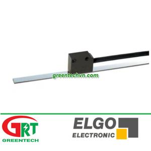 LMIX22 | Elgo LMIX22 | Bộ mã hóa | Incremental linear encoder | Elgo Vietnam