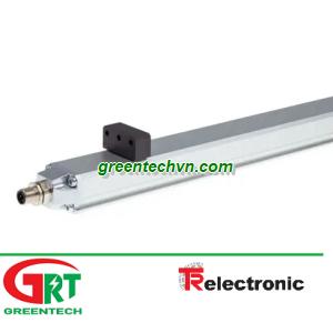 LMP-30 series | Ecoder TR-Electronic LMP-30 series | cảm biến vòng quay | TR-Electronic Vietnam