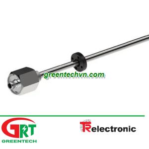 LMPS34 series | Ecoder TR-Electronic LMPS34 series | cảm biến vòng quay | TR-Electronic Vietnam