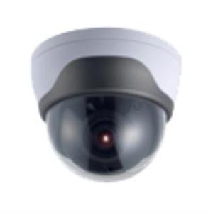 LND-402BV, camera ghi hình độ nét cao