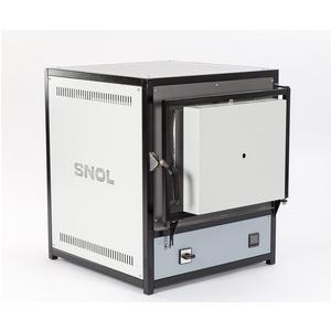 LÒ NUNG 12 LÍT 1200 ĐỘ MODEL SNOL 12/1200 LSC21