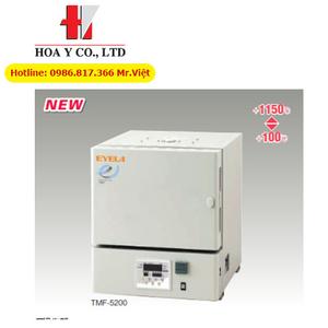 Lò nung điện Eyela TMF-5200 9,6 Lít
