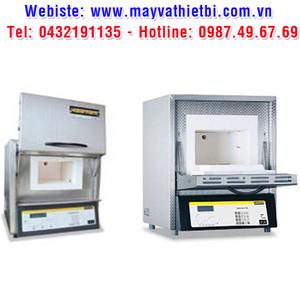 LÒ NUNG NABERTHERM 24 Lít-1100oC MODEL: L24/11 (LT24/11)