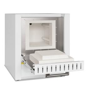 Lò nung Nabertherm kiểu hộp Model:LE14/11