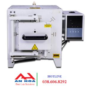 LÒ NUNG TAISITE 1000 độ 2 lít Model : SX2-10D