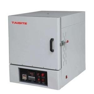 LÒ NUNG TAISITE 1200 độ 50 lít Model: TMS-12E