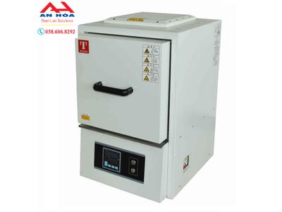LÒ NUNG 1200 độ Model :MFLC-2/12D