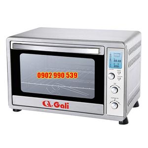 Lò Nướng Điện Gali GL-1145 (45 lít)