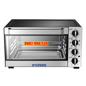 Lò Nướng Hyundai HDE 3000S (30 lít)