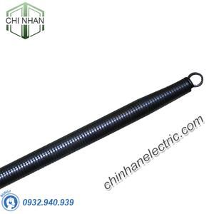 Lò Xo Uốn Ống D25 - BS25 - MPE
