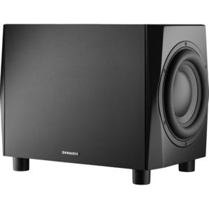 Loa Dynaudio Acoustics 18S True Bass Dual 9.5