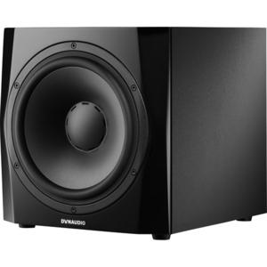 Loa Dynaudio Acoustics 9S True Bass 300W 9.5 Active Subwoofer