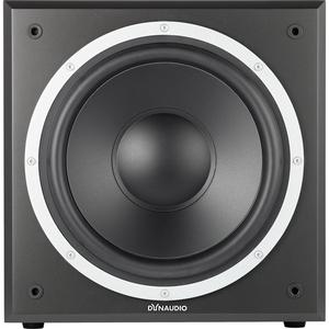 Loa Dynaudio Acoustics BM14S II 12