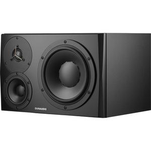 Loa Dynaudio Acoustics LYD 48 - 3-Way Nearfield Speaker Monitor ( Black)