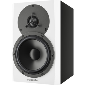 Loa Dynaudio Acoustics LYD 5 Nearfield 5