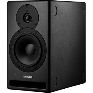 Loa Dynaudio Core-47 7 inch 3-way Powered Studio Monitor - Right