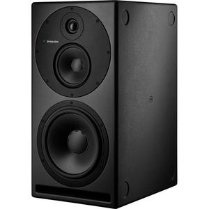 Loa Dynaudio Core 59 3-way Powered Studio Monitor - Black