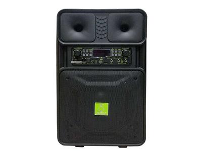 Loa Karaoke Cao Cấp SOK 802