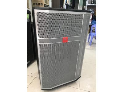 Loa Kéo 5 Tấc JBL 5805P Cao Cấp