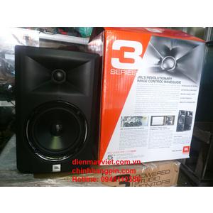 Loa kiểm âm JBL LSR305 5
