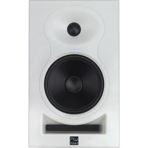 Loa kiểm âm Kali Audio Lone Pine Series LP-6 6.5
