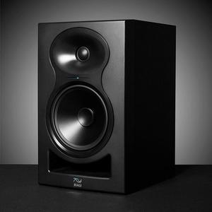 Loa kiểm âm Kali Audio LP-6 6.5