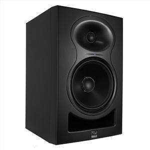 Loa kiểm âm Kali Audio LP-8 8