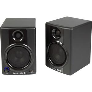 Loa kiểm âm M-Audio AV 30 (2 loa)
