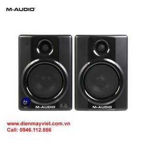 Loa kiểm âm M-Audio AV 40 Active 2-Way Desktop Monitor Speakers (cặp)