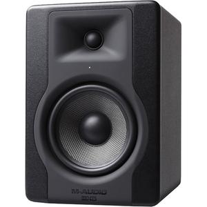 Loa kiểm âm M-Audio BX5 D3 5