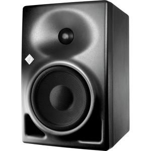 Loa kiểm âm Neumann KH 120-A Studio Monitor