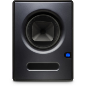 Loa kiểm âm PreSonus Sceptre S8 Two-Way 8 (Single)