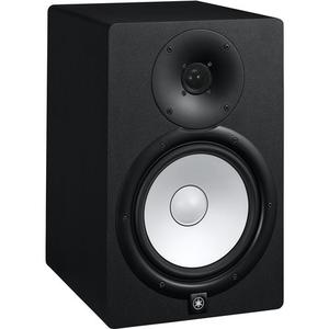 Loa kiểm âm Yamaha HS8 Powered Studio Monitor