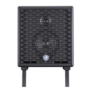 Loa Prodipe Natural 5 Acoustic Speaker