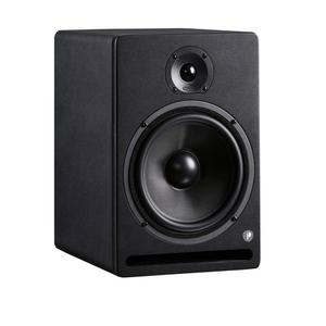 Loa Prodipe Pro 8 Active V3 Studiomonitor