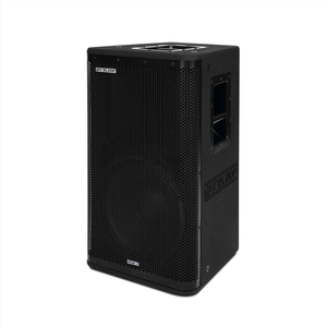 Loa Reloop MOVE 12 Active 2-way PA Speaker công suất max 2400W