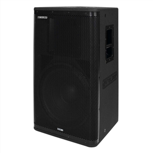 Loa Reloop MOVE 15 Active 2-way PA Speaker công suất max 3000w (Đức - Germany)