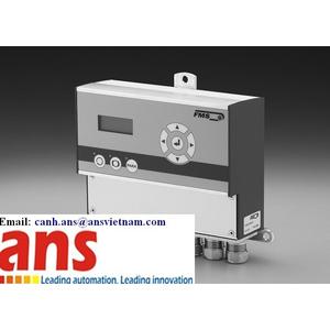 Load cells Fms-technology vietnam, cảm biến đo lực căng Fms-technology vietnam, PMGZ500, CZ 205.125