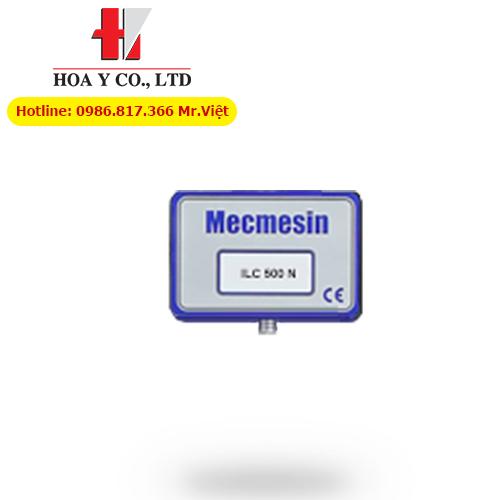 Cảm biến lực ILC (2 - 500N)