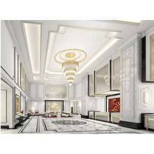Người đầu tiên tận hưởng Vinpearl Empire Suites Nha Trang 26/03/2018 khai trương