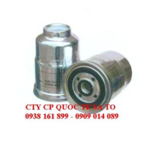 Lọc dầu C240PKJ,4JG2