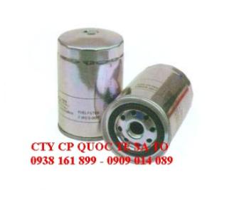 Lọc dầu FD20-30T6N