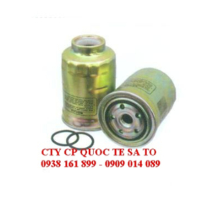 Lọc dầu 5-6FD/1DZ,2Z,3Z,13Z,14Z