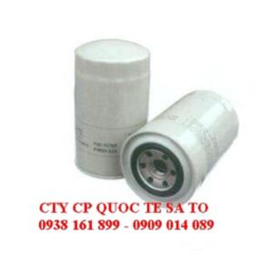 Lọc dầu S4D95LE