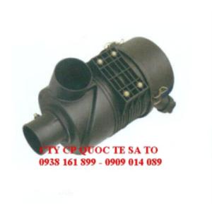 Lọc gió FD60-100Z8