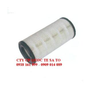 Lọc gió FD60-100Z8/6BG1