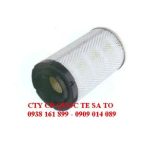 Lọc gió HC CPCD30-35N-RW30/A498
