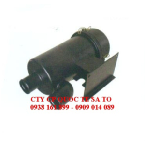 Lọc gió HC R series CPC(D)10-18